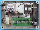 TM-619s Ozone generator timer