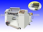 Small Thermal Roll Slitting Rewinding Machine
