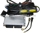 CNG/LPG (ECU) for vehcile (AC300+)