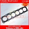 Cylinder Head Gasket 11115-46040 for toyota