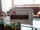 office heater 110v 120v 220v 230v 1800w