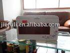 office heater 110v 120v 220v 230v 1800w
