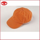 Plain snapback hats wholesale,blank strap back hats