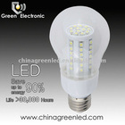 3W E27 High Quality Indoor SMD LED Bulb Light