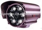 Infrared IR Camera CCD 480 TV line