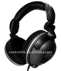 High Performance 5.1 headphones