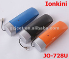 Most Popular multifunction USB Air Ionizer freshener (also a USB stick)