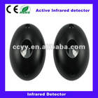 Hot-selling Portable Infrared Detector CY-20