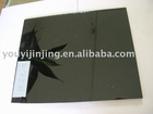 Tinted Float Glass with ISO9001:2008 and CCC