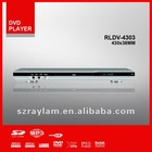 430MM KARAOKE HDMI DVD Player with CD Ripping