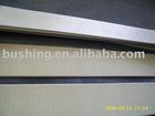 Bi-metal Material for Bushings and Bearings