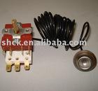 Washing Machine Parts ( Thermostat )