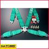 Hot sell ES7553 car seat belt
