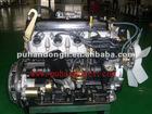 2237cc toyota engine