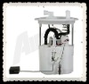 2012 newest,best,and cheapest J77 fuel pump assembly