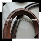 nok hydraulic oil seal