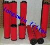 hiross filter elements replacement