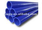 HOT SELLING!! Silicone hose/silicone tube/silicone tubing
