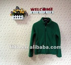 kids/boys/children knitted fall knitted polar fleece jackets