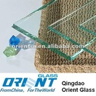 Cristal Glass (Float Glass, Laminated Glass, Tempered Glass, Patterned Glass ect.)