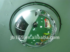 High quality Spherical mirror for safety