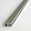 aluminum bar with cheapest price