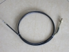 motorcycle front brake cable for motorcycle