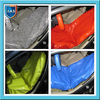 100% leather car seats cover from factory