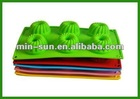 Eco-friendly silicone cake bakeware for oven made in China