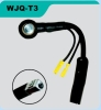 WJQ-T3 battery terminal