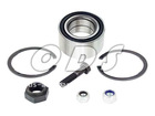 Wheel Bearing Rep. kit 443 498 625 for AUDI