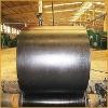 oil conveyor belt