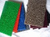 artificial grass mat/grass mat