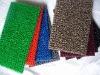 artificial grass mat/grass mat