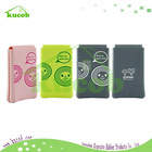 silicone VIP card / bank card case