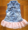 flower girl dresses children girl dress baby girl dress