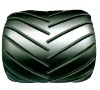 Agricultural Tyre 54x68x20