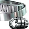 SKF 30208 Tapered Roller bearings