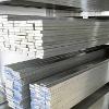 Sell Flat Steel bar