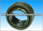 High accuracy spherical radial plain bearing GE..FW series