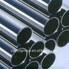 tp304 welded stainless steel pipe