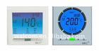 MKC Room Thermostat