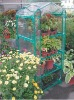 4 ft Portable Garden Greenhouse