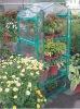 4 ft Portable Garden Greenhouse