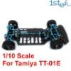 RC Car Parts and Kits for Tamiya TT-01E
