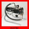 999i 2.6L/min electric airless spray equipment (piston pump)