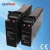 Front Terminal rechargeable Battery