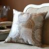 High quality 100% silk pillow OEM
