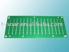 PCB Sample