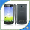 Dual Cards 3G 1.2Ghz Mtk6577 Android phone